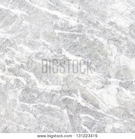 the white marble texture background (High resolution).
