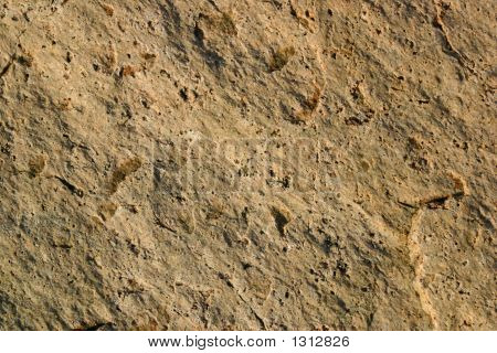 Granite Texture-Speckled