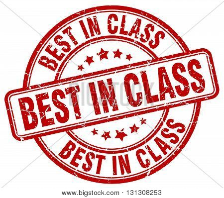 best in class red grunge round vintage rubber stamp.best in class stamp.best in class round stamp.best in class grunge stamp.best in class.best in class vintage stamp.