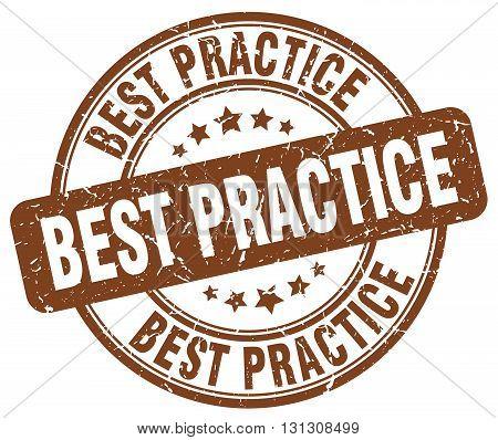 best practice brown grunge round vintage rubber stamp.best practice stamp.best practice round stamp.best practice grunge stamp.best practice.best practice vintage stamp.