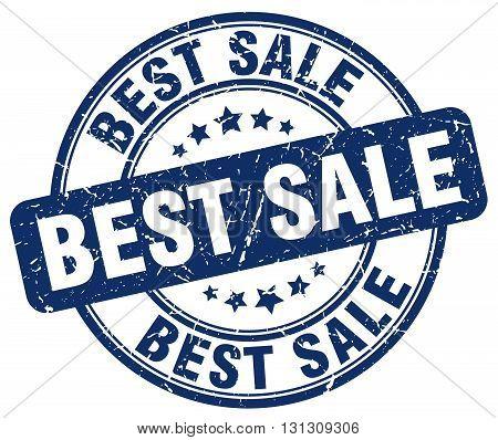 best sale blue grunge round vintage rubber stamp.best sale stamp.best sale round stamp.best sale grunge stamp.best sale.best sale vintage stamp.