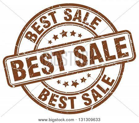 best sale brown grunge round vintage rubber stamp.best sale stamp.best sale round stamp.best sale grunge stamp.best sale.best sale vintage stamp.