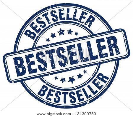 bestseller blue grunge round vintage rubber stamp.bestseller stamp.bestseller round stamp.bestseller grunge stamp.bestseller.bestseller vintage stamp.