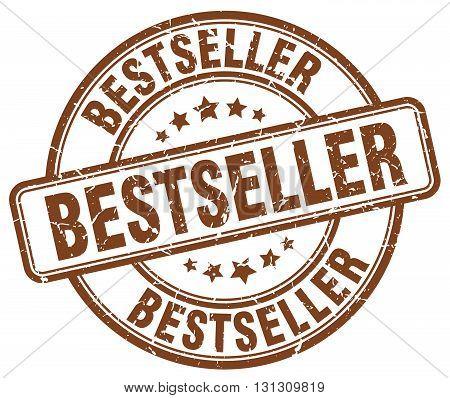 bestseller brown grunge round vintage rubber stamp.bestseller stamp.bestseller round stamp.bestseller grunge stamp.bestseller.bestseller vintage stamp.