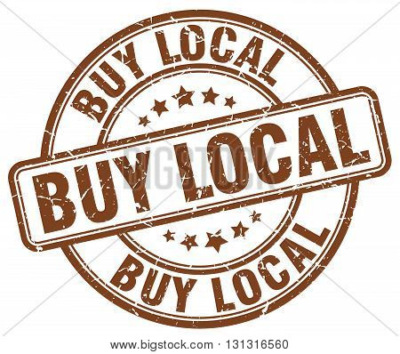 buy local brown grunge round vintage rubber stamp.buy local stamp.buy local round stamp.buy local grunge stamp.buy local.buy local vintage stamp.