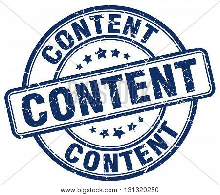 content blue grunge round vintage rubber stamp.content stamp.content round stamp.content grunge stamp.content.content vintage stamp.