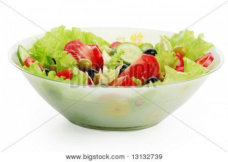 Natural form foods. Fresh Vegetables. Shot in a studio.
