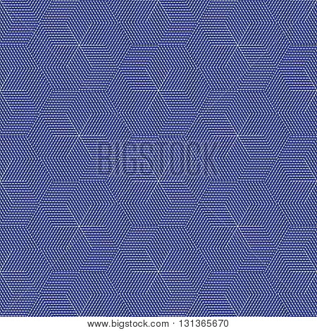 pattern blue. Pattern wallpaper .Geometric Pattern design .Stripe Pattern with ldots.Pattern.Print Pattern. Pattern vector .Repeat Pattern background .Pattern.Pattern.pattren illustration.pattern swatcher.