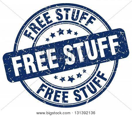 free stuff blue grunge round vintage rubber stamp.free stuff stamp.free stuff round stamp.free stuff grunge stamp.free stuff.free stuff vintage stamp.