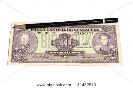collectibles paper money, Banknotes and other things