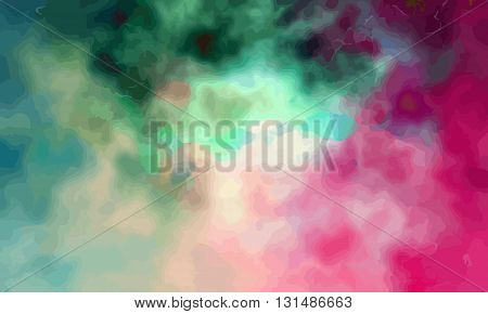 grunge background. watercolor background. marble background. grunge .