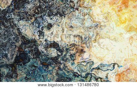 grunge background. watercolor background. marble background. grunge.