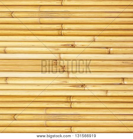 bamboo fence background. Bamboo fences backgrounds and textures