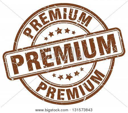 premium brown grunge round vintage rubber stamp.premium stamp.premium round stamp.premium grunge stamp.premium.premium vintage stamp.