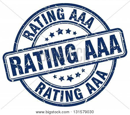 rating aaa blue grunge round vintage rubber stamp.rating aaa stamp.rating aaa round stamp.rating aaa grunge stamp.rating aaa.rating aaa vintage stamp.