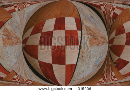 Marble Wood And Tile Design