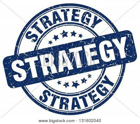 strategy blue grunge round vintage rubber stamp.strategy stamp.strategy round stamp.strategy grunge stamp.strategy.strategy vintage stamp.