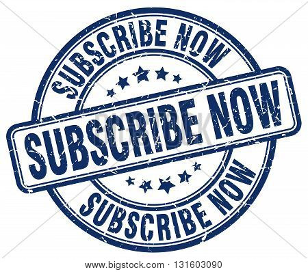 subscribe now blue grunge round vintage rubber stamp.subscribe now stamp.subscribe now round stamp.subscribe now grunge stamp.subscribe now.subscribe now vintage stamp.