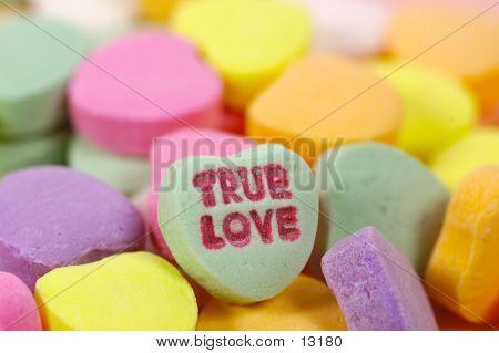 Heart Candy 2