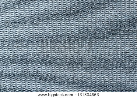 the texture background of the carpetblue carpet texture background on the meeting room