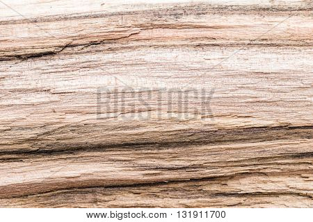 Untreated wood structure as background texture, wooden background