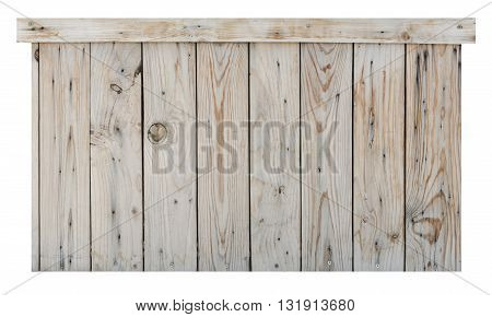 Light Brown Wood Texture Pattern Box Background