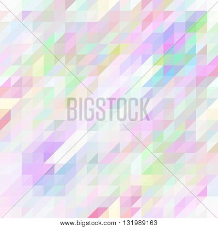 Colorful background for design in pastel colors. To obtain an invitation greeting card website. Abstract colorful wallpaper