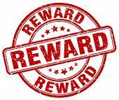 reward red grunge round vintage rubber stamp.reward stamp.reward round stamp.reward grunge stamp.reward.reward vintage stamp. poster