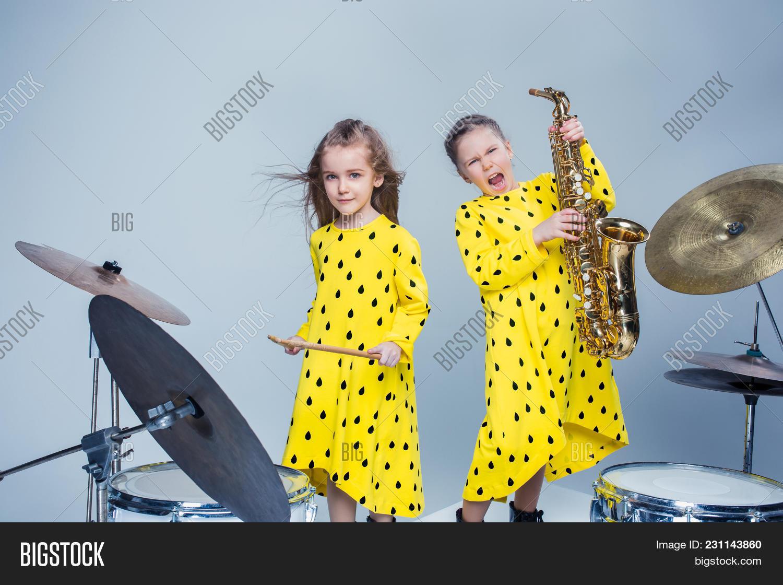 sex-girls-music-next-teen-music-femdom-pictures-bobbi