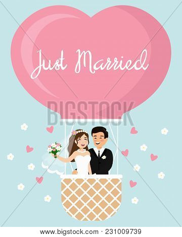 Vector Cartoon Vector Photo Free Trial Bigstock