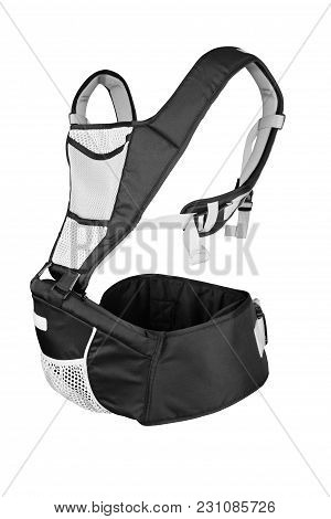 Life Jacket For Adventure Sports Equipment For Safety When You Enjoying Swimming, Skyline And Other