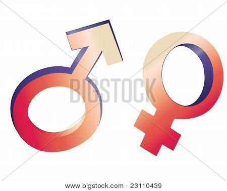The Symbol.