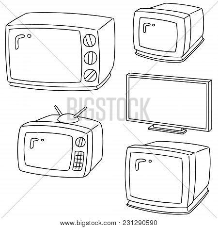 Television600405