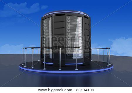 Super Server 01_lt