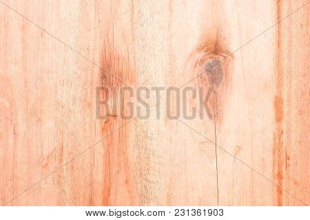 Wood Old Texture Background And Groove Beautiful With Copy Space Add Text
