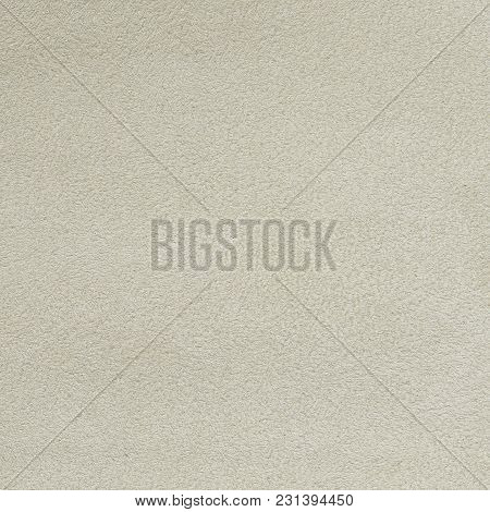 Blackout Thermal Curtain Panel Texture Or Background