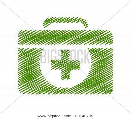 First Aid Symbol