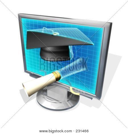 Onlineeducation01