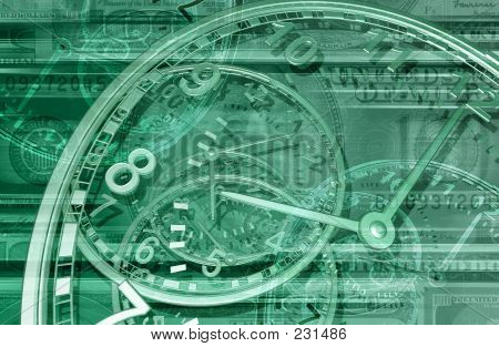 Timeismoney01bg