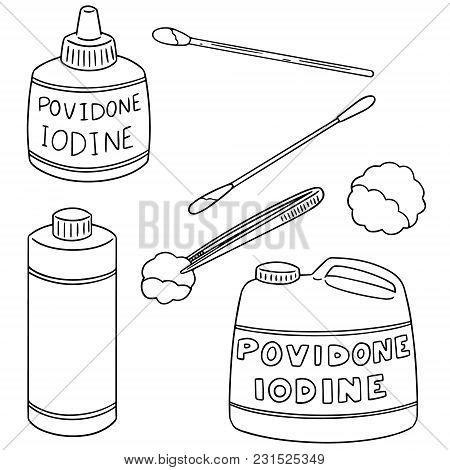 Povidoneiodine600413