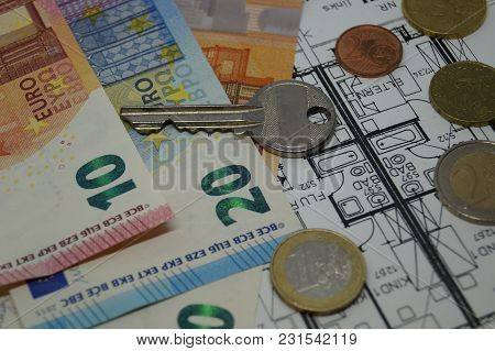 Property Costs - What Are The Costs For A Privat Property, Insurance, Electricity, Water?