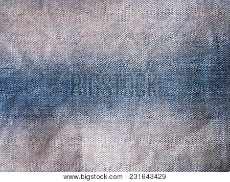 Blue Background, Denim Jeans Texture Background. Denim Texture, Jeans Background, Fabric
