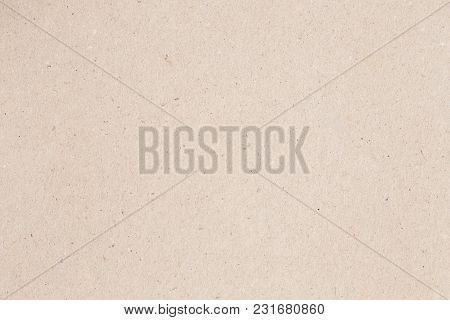 Paper For The Background,abstract Texture Of Paper For Design Paper Craft Of Simple Raw Surface For