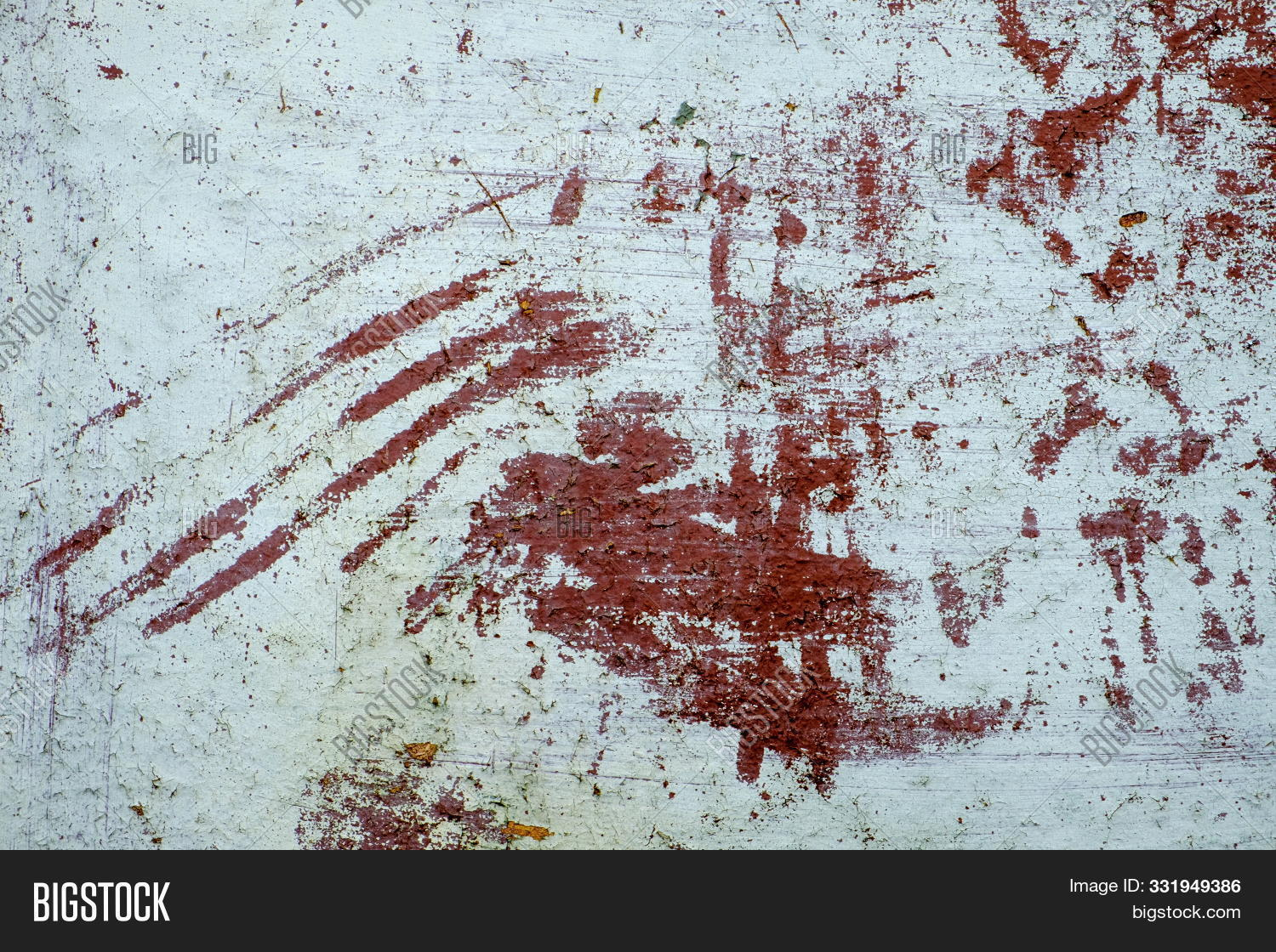 Rusty Metal Texture Image Photo Free Trial Bigstock The red bloody splatter background can be used in all kind of horror manipulations, perfect for halloween. rusty metal texture image photo free