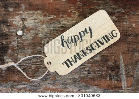 Thanksgiving Day. Thanksgiving Background. Card Happy Thanksgiving