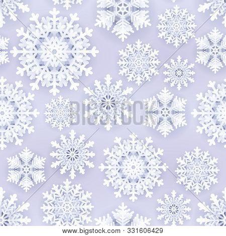 72 Best 3D Paper Snowflakes images   Paper snowflakes, Christmas ...   470x450