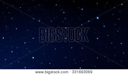 Abstract, Astrology, Astronomy, Background, Black, Blue, Bright, Constellation, Cosmic, Cosmos, Gala