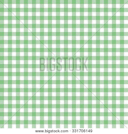 Checkerboard Square Pattern, Geometric Simple Background. Elegant And Luxury Style Illustration