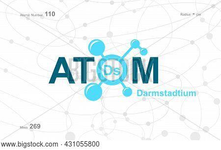 Atom Ikatan Fix 11