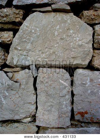 Stone Like Hammer